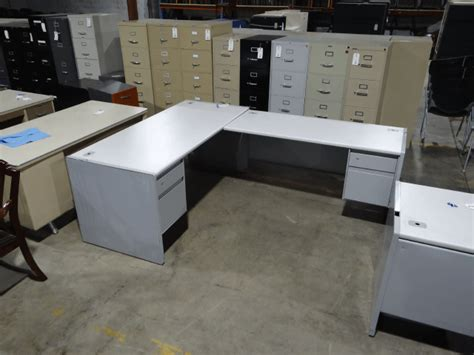 Where Can I Buy A Computer Desk Near Me by Used Computer Desk Used Desks Office Furniture Warehouse