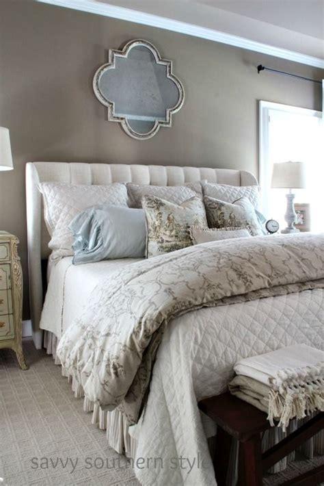 cozy bedroom ideas images  pinterest home