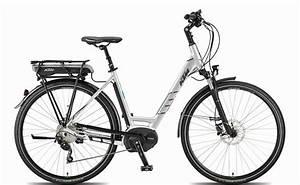 KTM Macina Tour 10 Plus | Electric Bikes | OnBike Ltd