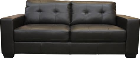 Free Loveseat by Sofa Png Images Free