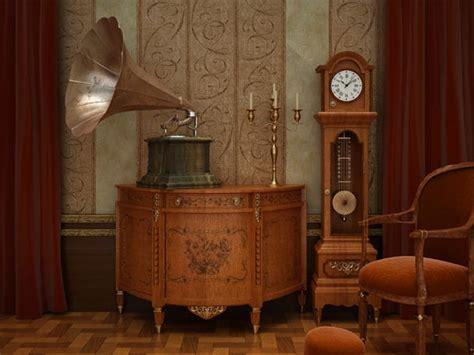 vintage home furniture termites in antique furniture boldsky 3204