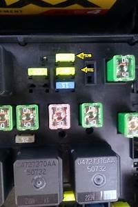 Power Outlet  Cig  Lighter - Page 4