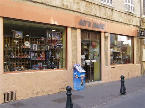 magasin cuisine aix en provence 39 n magic aix en provence