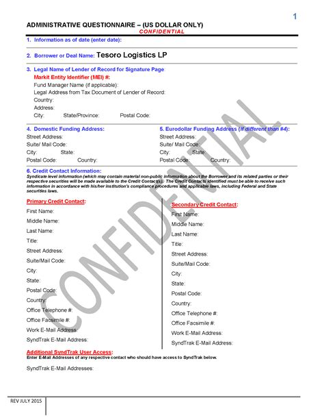 make a resume free resume stock paper a