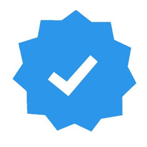 Gramersproverified Instagram Badge Instagram