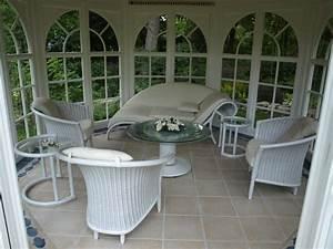 Möbel Für Wintergarten : wintergartenm bel und rattangarnituren deutsche m bel f r wintergarten modell wintergarten 54 ~ Sanjose-hotels-ca.com Haus und Dekorationen