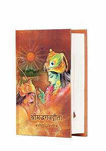 1000+ images about Nightingale Bhagavad Gita on Pinterest