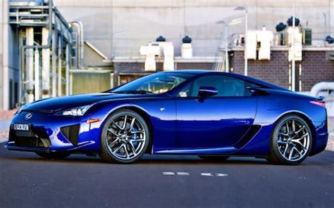 top gears top  cars     years cars