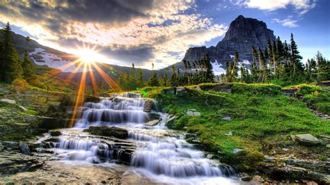 hd nature wallpapers  desktop  images