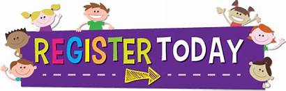 Register Today Preschool Discovery Learning Child Children
