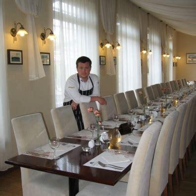 comis de cuisine waldemar wiatr chef de cuisine hotel łeba goldenline pl