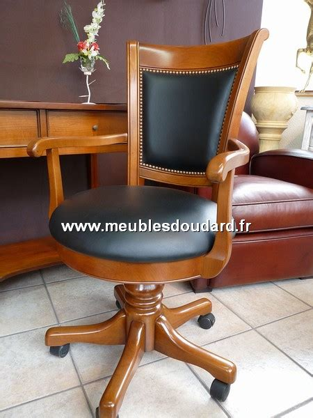 fauteuil de bureau louis philippe beautiful fauteuil bureau louis philippe ideas