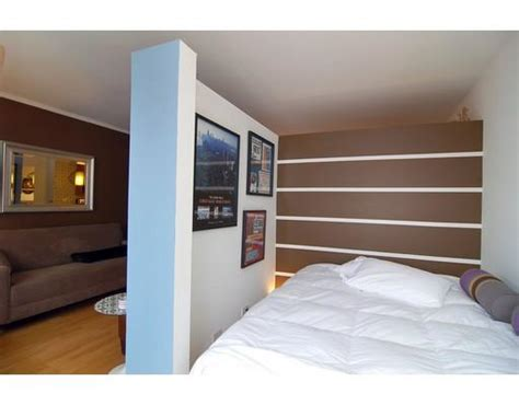 Is A Junior 1 Bedroom A Good Investment? 450 W Briar