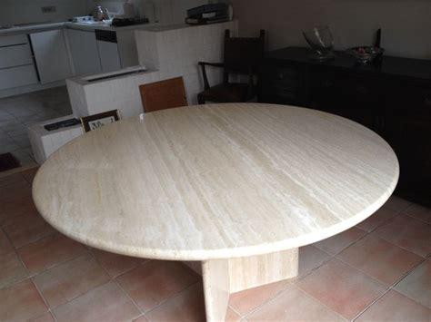 marmeren tafel catawiki