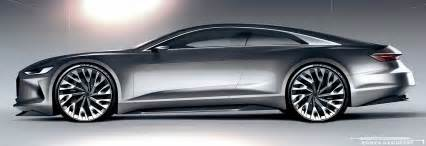 bmw 7 series india price audi a9 price specs and release date carwow