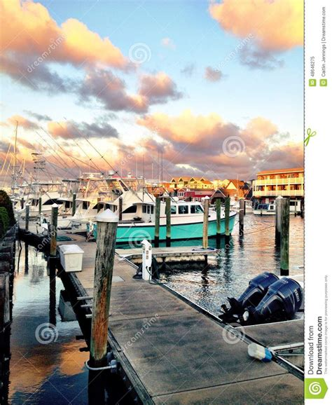Boat Rentals South Nj by A Sunset Marina In Bowness On Windermere Editorial