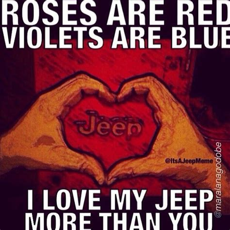 i love my jeep 36 best images about we love jeeps group board on