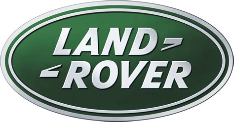 land rover logo jaguar land rover minneapolis new jaguar land rover