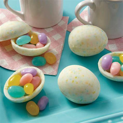 eggs candy wilton easter sm