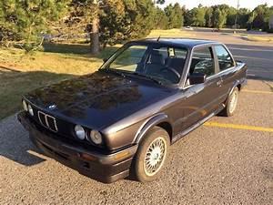Bmw 325ix : german cars for sale blog networkedblogs by ninua ~ Gottalentnigeria.com Avis de Voitures