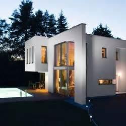 Kosten Statiker Hausbau : 6 tipps wie sie beim hausbau kosten senken k nnen ~ Lizthompson.info Haus und Dekorationen