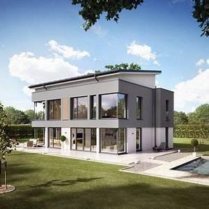 Haus Kaufen Viernheim : haus mit viel glas breskens die stilvolle einrichtung kombiniert mit viel glas und dem ~ Orissabook.com Haus und Dekorationen