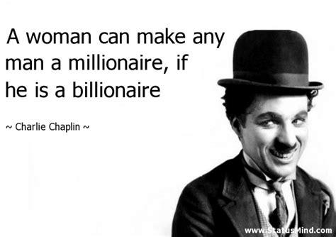 Millionaire Mindset Quotes. Quotesgram