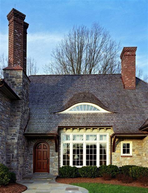 Traditional Dormer Windows by Eyebrow Dormer Exterior Traditional With Dormer Window