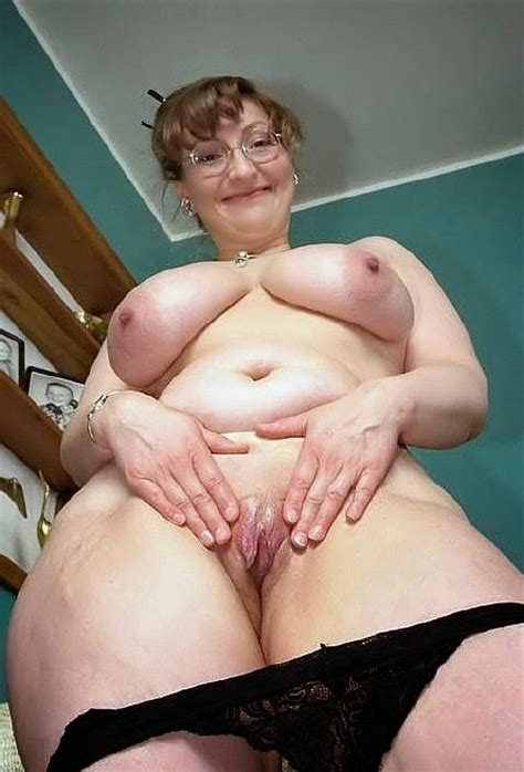 Fat Bbw Granny Pussy Fucked And Cant Get Enough And Other