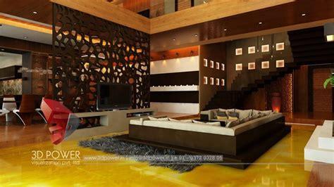 contemporary  modern living room kitchen  bedroom