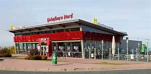K Nord öffnungszeiten : das gro e mcdonald s verzeichnis eichelborn nord ~ Buech-reservation.com Haus und Dekorationen