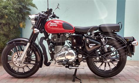 Royal Enfield Classic 350 Hd Photo by Royal Enfield Classic 350 Signals Wallpapers Wallpaper Cave