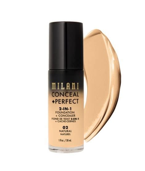 milani foundation natural price pakistan