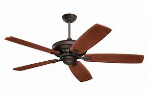 Emerson ceiling fans cf orb carrera grande eco indoor