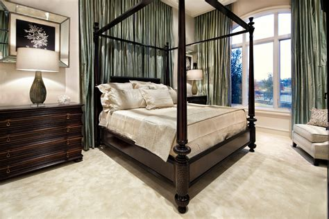 dazzling tommy bahama bedding  bedroom traditional