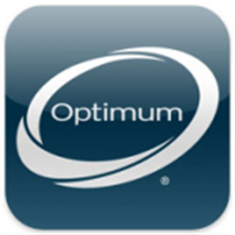 optimum customer service phone number cablevision appshopper cablevision releases app with live