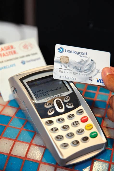 security  contactless cards  doubt  usage soars
