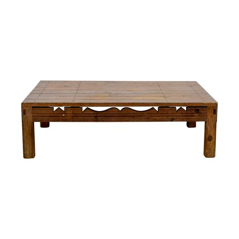 coffee table sales used coffee tables for used coffee tables for 2300