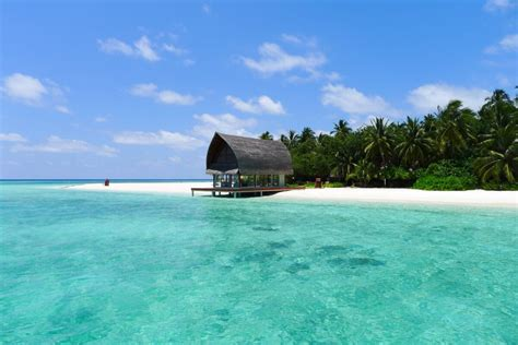 alles  een vakantie op de malediven wiki vakantie