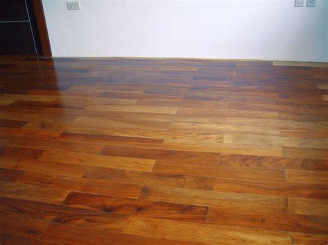 wood planks philippines narra planks solid wood flooring philippines easywood products