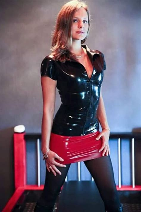 pin  latex