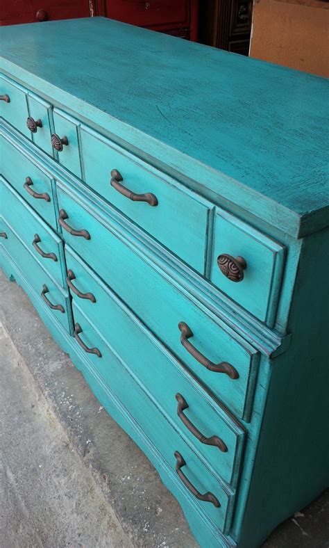 kitchen cabinets painters turquoise furniture great best turquoise cabinets ideas 3155