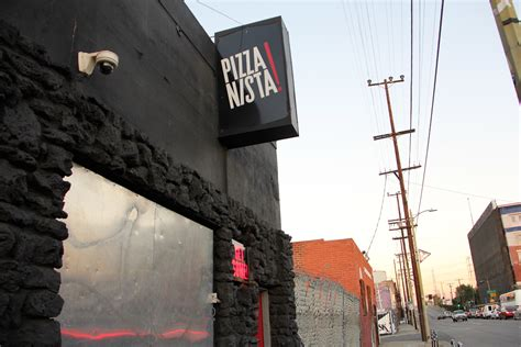 places  eat  drink   dtla arts district