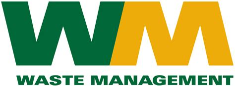 Waste Management Waste Management Corporation
