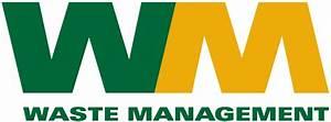 W M : waste management corporation wikipedia ~ Eleganceandgraceweddings.com Haus und Dekorationen