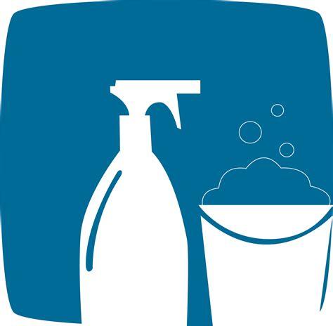 Recherche Emploi Nettoyage Bureau  Images Offre D Emploi Nettoyage Industriel Socit
