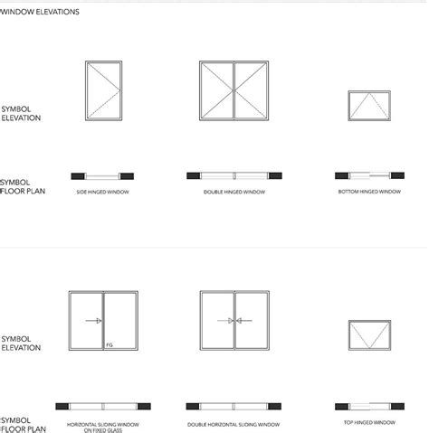 elevation view jul diploma  interior design decoration term    interior