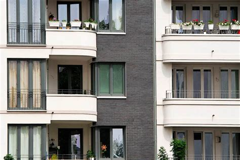 Garten Kaufen Ortenau by Was Beim Kauf Einer Vermieteten Immobilie Zu Beachten Ist