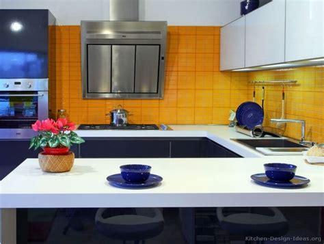 kitchen remake ideas 85 best images about kitchen remake ideas on