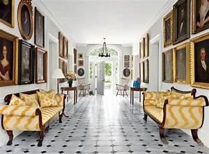 Schöne Bilder Für Wohnzimmer : sch ne wohnzimmer ideen f r die wohnung inspirierende bilder ~ Bigdaddyawards.com Haus und Dekorationen